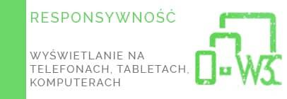 strony www olsztyn